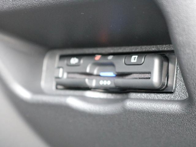 スーパーGL ダークプライムII ロングボディ オフロードバンパーガード ロックケリーAW&TOYOオープンカントリーブロックタイヤ ストラーダSDフルセグナビ ETC デジタルインナーミラー クリアランスソナー PMV 4WD寒冷地仕様 カスタム(49枚目)