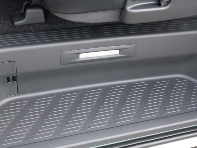 スーパーGL ダークプライムII FLEXデルフィーノラインフロントリップ 煌レッドLEDテールランプ 1.5インチローダウン Delf02 17インチAW ナスカーホワイトレタータイヤ 両側パワースライドドア デジタルインナーミラー(28枚目)