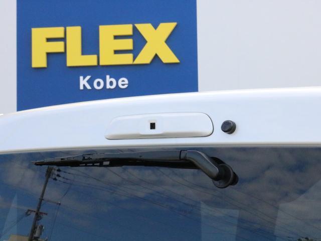 スーパーGL ダークプライムII FLEXデルフィーノラインフロントリップ 煌レッドLEDテールランプ 1.5インチローダウン Delf02 17インチAW ナスカーホワイトレタータイヤ 両側パワースライドドア デジタルインナーミラー(63枚目)