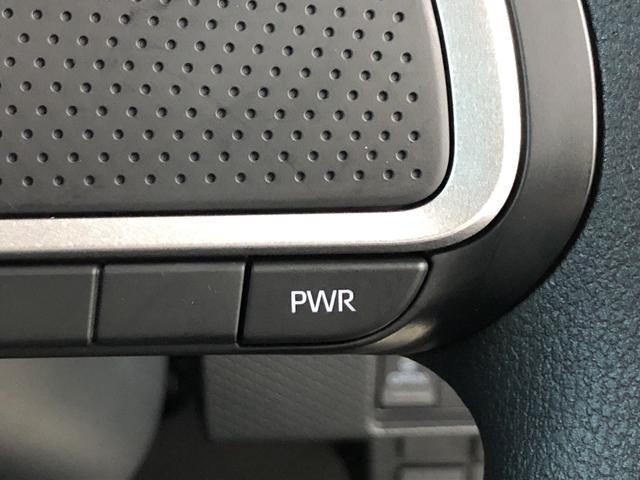Xセレクション バックカメラ付 シートヒーター付 次世代スマートアシスト 4隅コーナーセンサー 運転席ロングスライド LEDヘッドランプ バックカメラ フロントシートシートヒーター(11枚目)