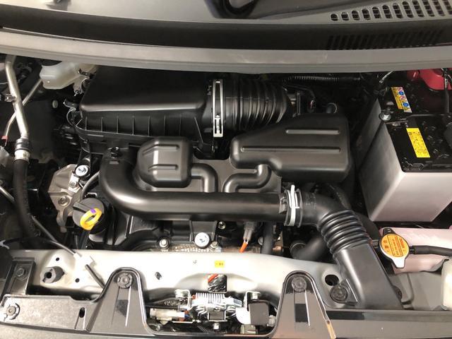 Xセレクション バックカメラ付 シートヒーター付 次世代スマートアシスト 4隅コーナーセンサー 運転席ロングスライド LEDヘッドランプ バックカメラ フロントシートシートヒーター(24枚目)
