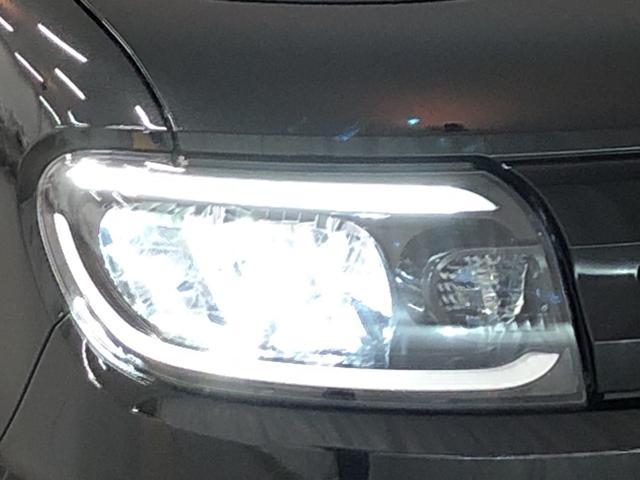 Xセレクション バックカメラ付 シートヒーター付 次世代スマートアシスト 4隅コーナーセンサー 運転席ロングスライド LEDヘッドランプ バックカメラ フロントシートシートヒーター(25枚目)
