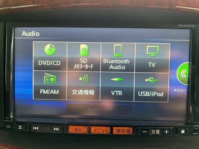 ライダー 1オーナー 純正ナビ フルセグTV 純正インテリアウッドパネル Bluetooth対応 プッシュスタート スマートキー ドアバイザー ウィンカーミラー 電動格納ミラー 本革巻きハンドル(19枚目)