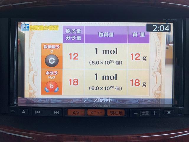 ライダー 1オーナー 純正ナビ フルセグTV 純正インテリアウッドパネル Bluetooth対応 プッシュスタート スマートキー ドアバイザー ウィンカーミラー 電動格納ミラー 本革巻きハンドル(20枚目)