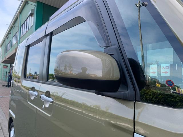 L SAII ワンオーナー/純正ナビ/フルセグTV/両側電動スライドドア/スマートアシスト2/バックモニター/コーナーセンサー/ETC/プッシュスタート/純正アルミホイール/Bluetooth対応(15枚目)