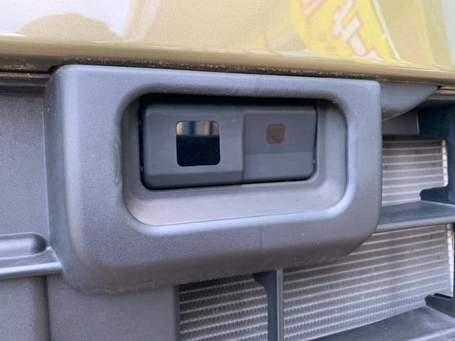 L SAII ワンオーナー/純正ナビ/フルセグTV/両側電動スライドドア/スマートアシスト2/バックモニター/コーナーセンサー/ETC/プッシュスタート/純正アルミホイール/Bluetooth対応(17枚目)