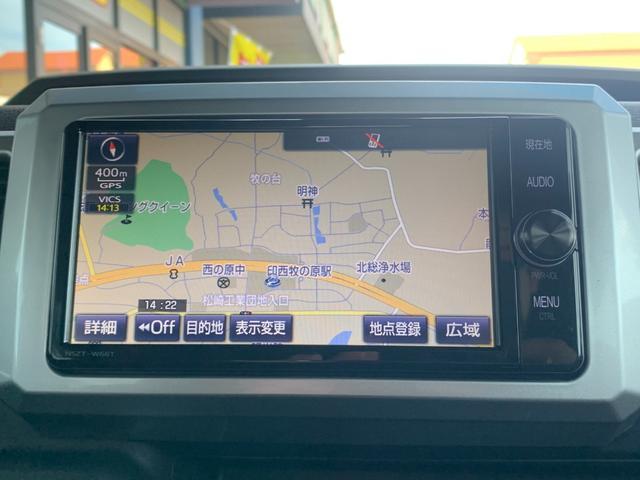 L SAII ワンオーナー/純正ナビ/フルセグTV/両側電動スライドドア/スマートアシスト2/バックモニター/コーナーセンサー/ETC/プッシュスタート/純正アルミホイール/Bluetooth対応(24枚目)