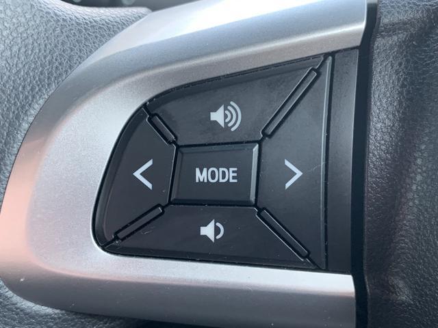 L SAII ワンオーナー/純正ナビ/フルセグTV/両側電動スライドドア/スマートアシスト2/バックモニター/コーナーセンサー/ETC/プッシュスタート/純正アルミホイール/Bluetooth対応(28枚目)