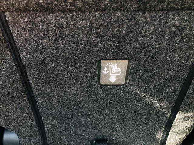 カスタムX トップエディションSAII 片側パワースライドドア・バックモニター・地デジナビ・ETC・キーレスエントリー・プッシュスタート・ステアリングリモコン(53枚目)
