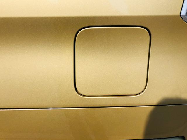 Fリミテッド 社外ナビ・フルセグテレビ・LEDライト・オートライト・両側パワースライドドア・キーレス・プッシュスタート・デュアルカメラブレーキサポート・アイドリングストップ・プライバシーガラス・革巻きステアリング(53枚目)