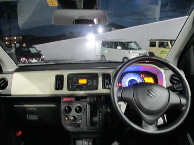 L 2型 前方・後方誤発進抑制機能 オートライト CD(5枚目)