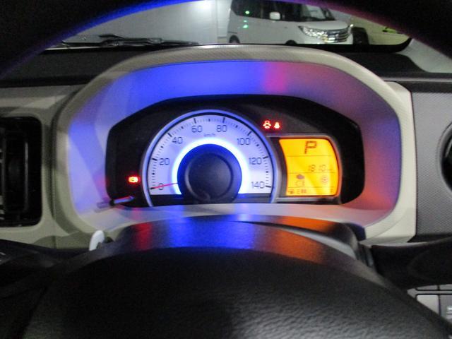 L 2型 前方・後方誤発進抑制機能 オートライト CD(6枚目)