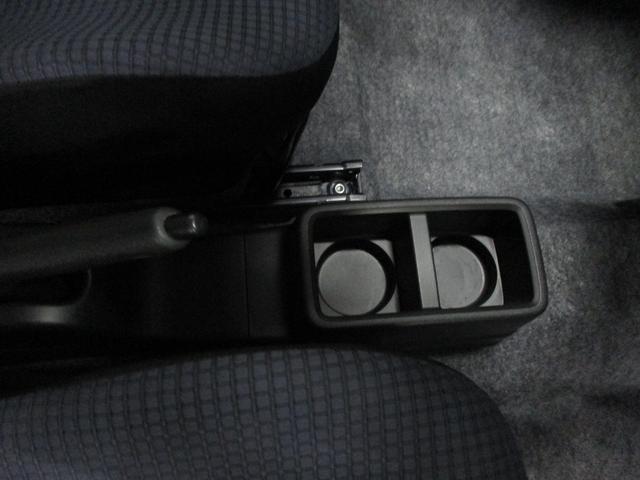 L 2型 前方・後方誤発進抑制機能 オートライト CD(10枚目)