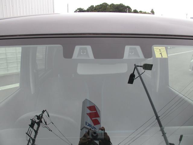 HYBRID G 9インチナビ全方位カメラ 前後軽減ブレーキ(3枚目)