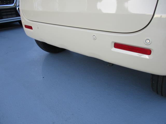 HYBRID X 前後軽減ブレーキ 全方位 2WD CVT(4枚目)