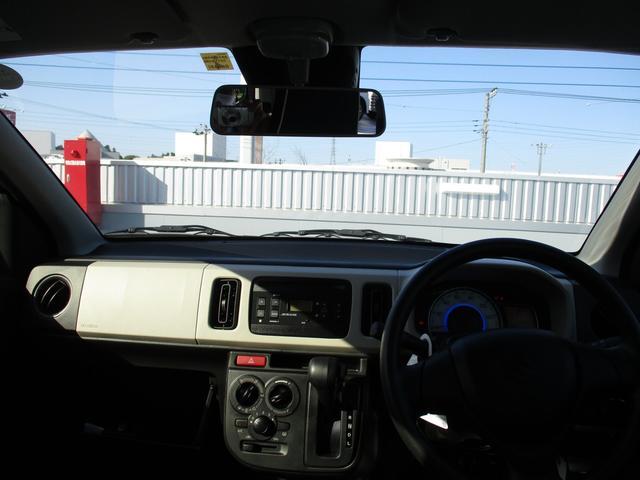 L 2型 前後軽減ブレーキ ラジオ付きCD 2WD CVT(5枚目)