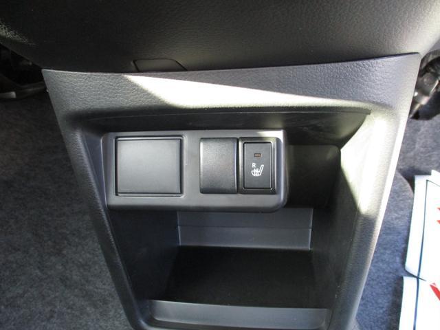 L 2型 前後軽減ブレーキ ラジオ付きCD 2WD CVT(11枚目)