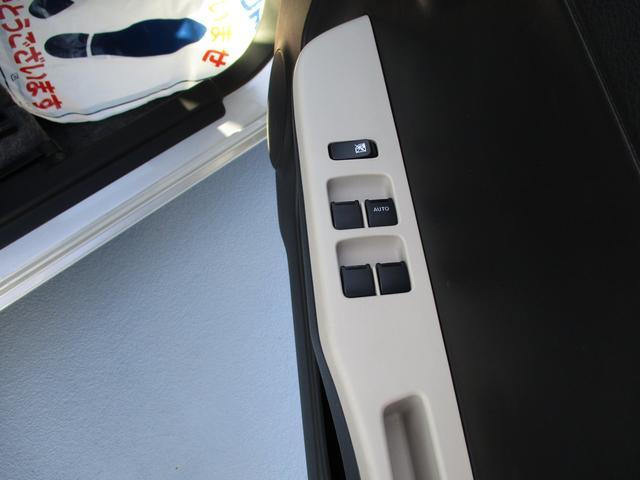 L 2型 前後軽減ブレーキ ラジオ付きCD 2WD CVT(13枚目)