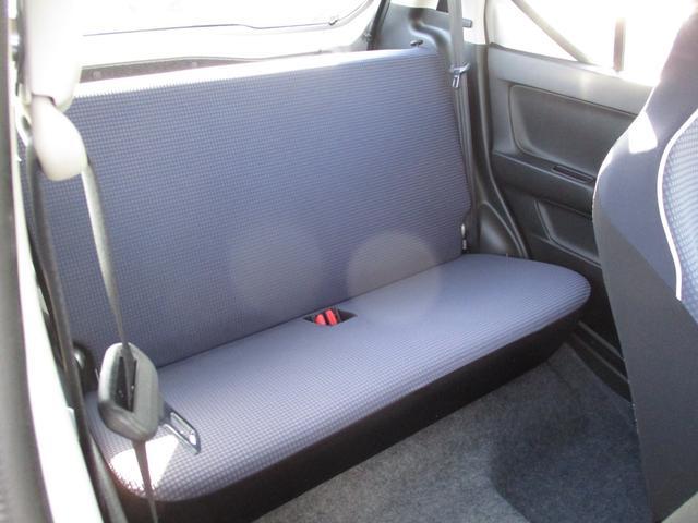 L 2型 前後軽減ブレーキ ラジオ付きCD 2WD CVT(16枚目)