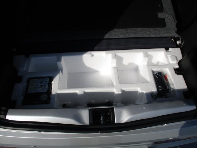 L 2型 前後軽減ブレーキ ラジオ付きCD 2WD CVT(20枚目)