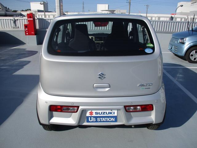 L 2型 前後軽減ブレーキ ラジオ付きCD 2WD CVT(26枚目)