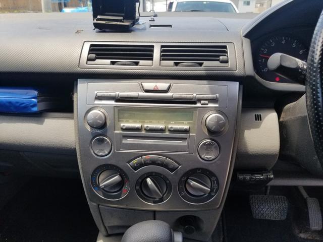 「マツダ」「デミオ」「コンパクトカー」「千葉県」の中古車13