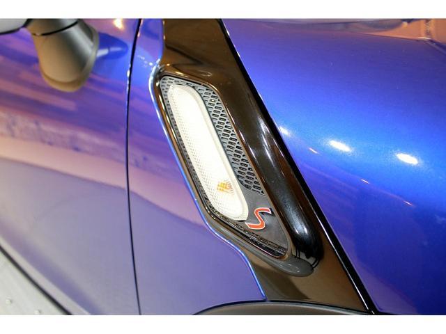 クーパーS ペースマン 1オーナー ナビ Bカメラ 地デジ スポーツボタン HIDヘッドライト LEDフォグ ブラックリフレクター アダプティプヘッドライト レインセンサー 純正17インチAW 整備記録簿(32枚目)