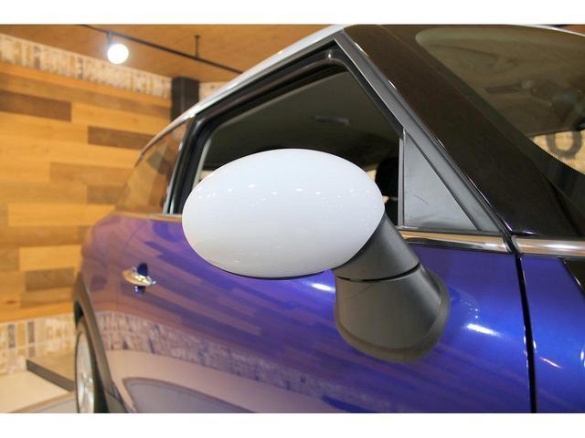 クーパーS ペースマン 1オーナー ナビ Bカメラ 地デジ スポーツボタン HIDヘッドライト LEDフォグ ブラックリフレクター アダプティプヘッドライト レインセンサー 純正17インチAW 整備記録簿(33枚目)