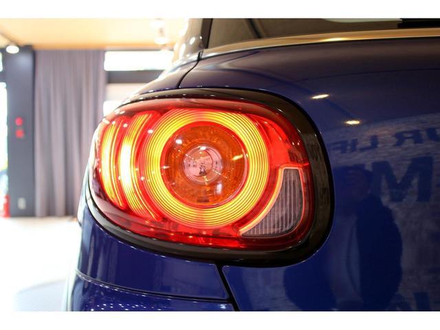 クーパーS ペースマン 1オーナー ナビ Bカメラ 地デジ スポーツボタン HIDヘッドライト LEDフォグ ブラックリフレクター アダプティプヘッドライト レインセンサー 純正17インチAW 整備記録簿(34枚目)
