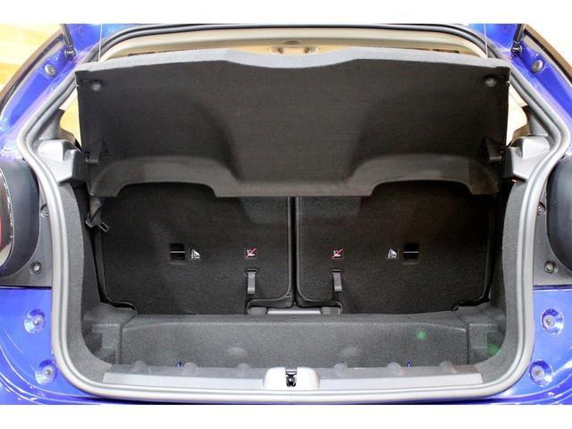 クーパーS ペースマン 1オーナー ナビ Bカメラ 地デジ スポーツボタン HIDヘッドライト LEDフォグ ブラックリフレクター アダプティプヘッドライト レインセンサー 純正17インチAW 整備記録簿(39枚目)