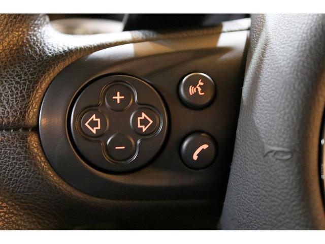 クーパーS ペースマン 1オーナー ナビ Bカメラ 地デジ スポーツボタン HIDヘッドライト LEDフォグ ブラックリフレクター アダプティプヘッドライト レインセンサー 純正17インチAW 整備記録簿(47枚目)