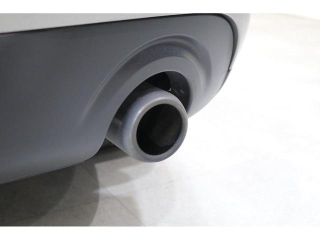 クーパーSD クラブマン ワンオーナー ナビ Bカメラ PDC コンフォートアクセス ETCミラー LEDライト&フォグ ドライビングモード クルコン 17インチアルミ ペッパーパッケージ クリーンディーゼル 整備記録簿(29枚目)