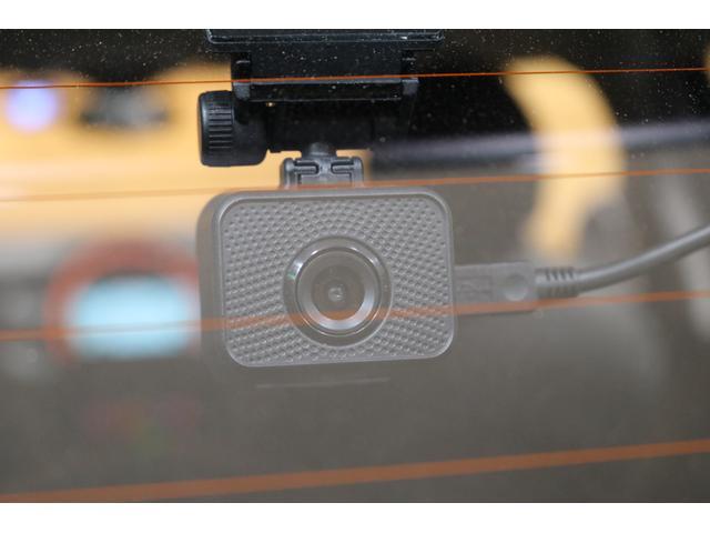 クーパーD ワンオーナー Yoursレザー シートヒーター クルコン ナビ ETC LEDライト Yoursラピスラグジュアリーブルー Yoursステアリング コンフォートA 前後ドラレコ ディーラー整備記録(43枚目)