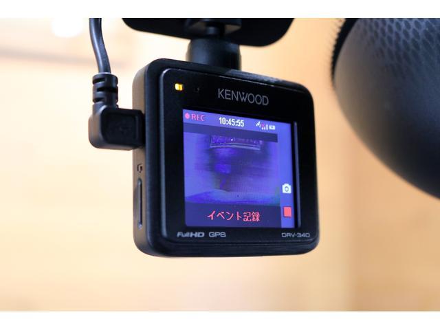 クーパーS ディーラー整備記録簿 純正ナビ LEDヘッドライト/フォグ アームレストETC スポーツレザーステアリング スポーツシート クロームインテリア/エクステリア ドライブレコーダー(39枚目)