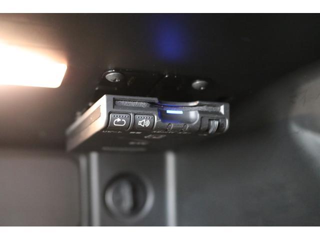 クーパーS ディーラー整備記録簿 純正ナビ LEDヘッドライト/フォグ アームレストETC スポーツレザーステアリング スポーツシート クロームインテリア/エクステリア ドライブレコーダー(40枚目)