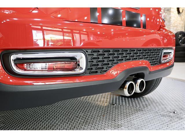 クーパーS 1.1万km ナビ 地デジ ブラックリフレクターHIDライト 点検整備記録簿 ETC パドルシフト 16インチアロイホイール スポーツストライプ(外し可能) S専用スポーツシート(55枚目)