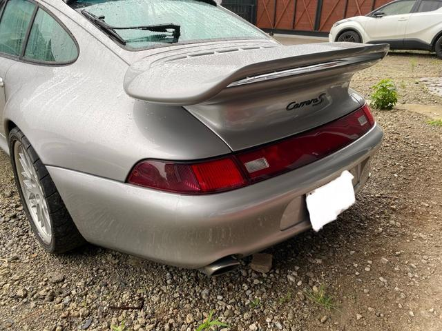 「ポルシェ」「911」「クーペ」「千葉県」の中古車8