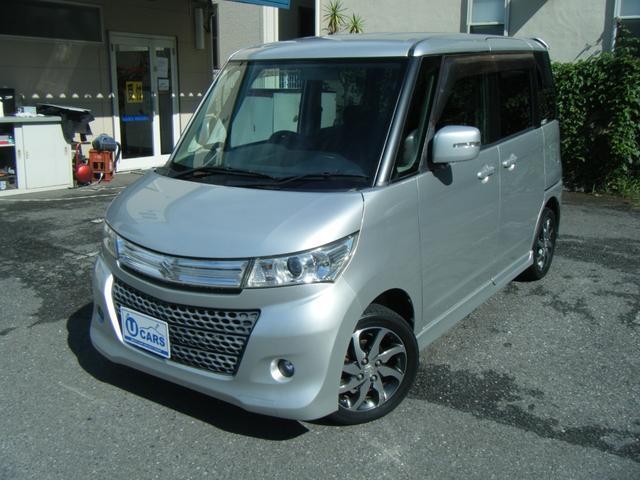 XS 車検整備付 新品ナビ ETC付(7枚目)