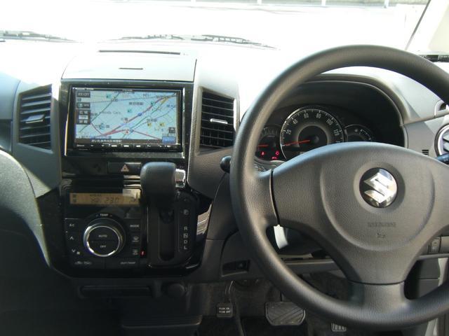 XS 車検整備付 新品ナビ ETC付(12枚目)