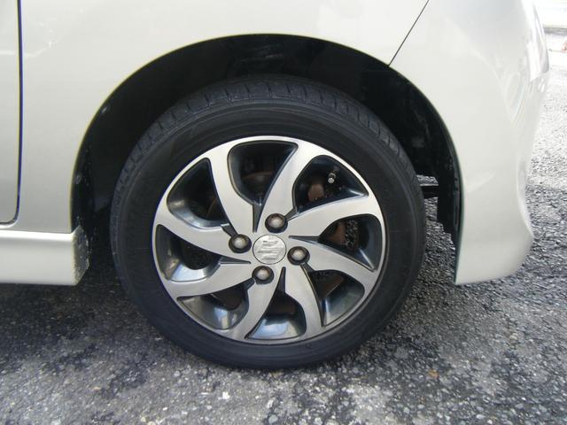 XS 車検整備付 新品ナビ ETC付(19枚目)