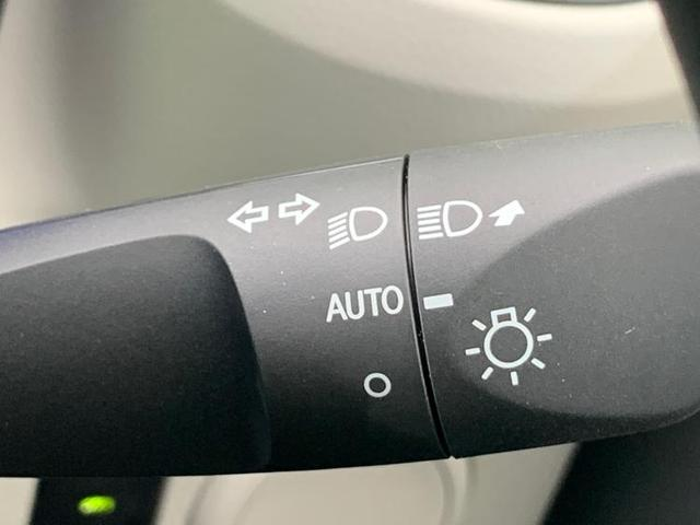 XリミテッドSA3 届出済未使用車/ナビ装着用UPグレード/バックカメラ/LEDヘッド/オートライト/パーキングセンサー/キーレス/車線逸脱防止支援システム/パーキングアシスト バックガイド/ヘッドランプ LED(13枚目)