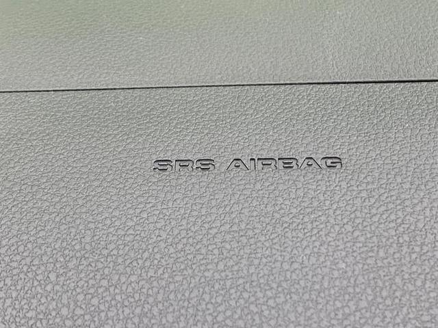 XリミテッドSA3 届出済未使用車/ナビ装着用UPグレード/バックカメラ/LEDヘッド/オートライト/パーキングセンサー/キーレス/車線逸脱防止支援システム/パーキングアシスト バックガイド/ヘッドランプ LED(15枚目)