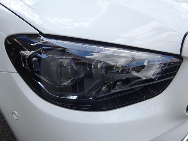 E200 ステーションワゴン スポーツ 元デモカー 認定中古車2年保証(23枚目)