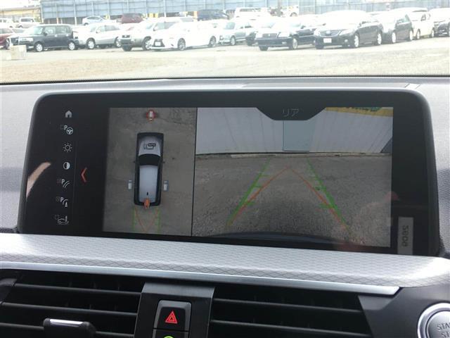 「BMW」「X3」「SUV・クロカン」「岡山県」の中古車5