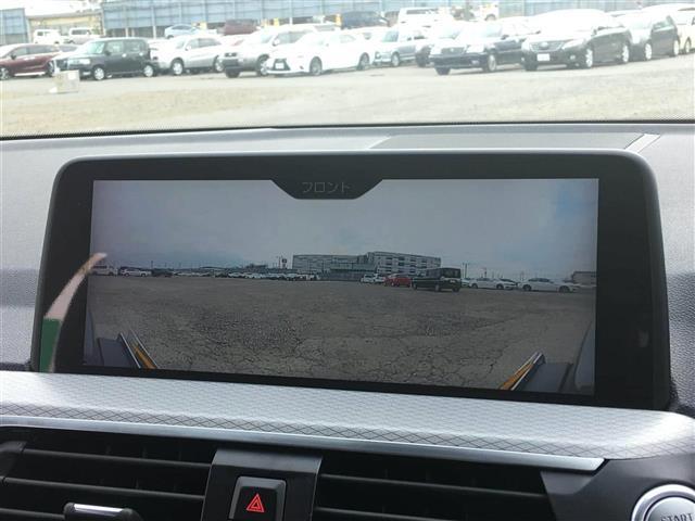 「BMW」「X3」「SUV・クロカン」「岡山県」の中古車9