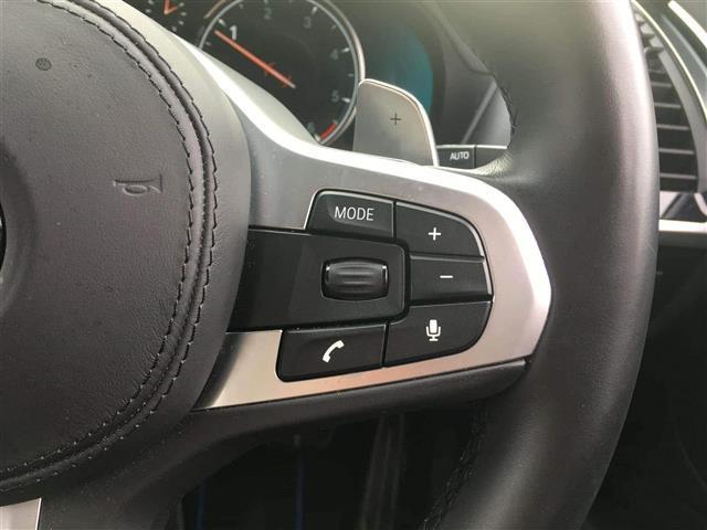 「BMW」「X3」「SUV・クロカン」「岡山県」の中古車13
