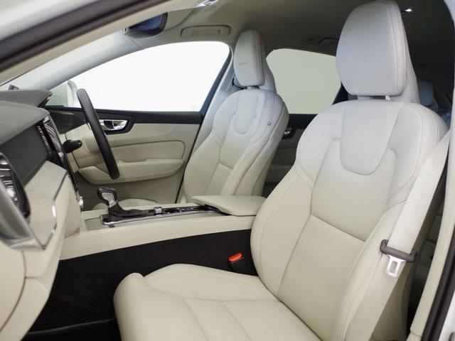 T5 AWD インスクリプション ACC HUD マッサージ機能  360°カメラ 本革 シートヒーター エアシート メモリーシート harman/kardon パワーシート 純正SDナビ Bluetooth 電動リアゲート(7枚目)
