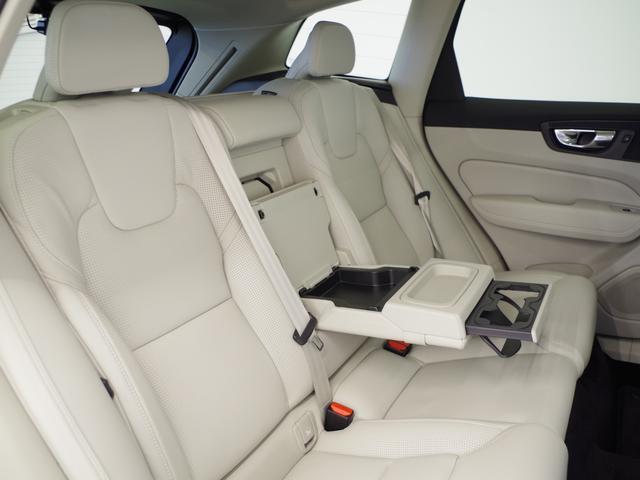 T5 AWD インスクリプション ACC HUD マッサージ機能  360°カメラ 本革 シートヒーター エアシート メモリーシート harman/kardon パワーシート 純正SDナビ Bluetooth 電動リアゲート(8枚目)
