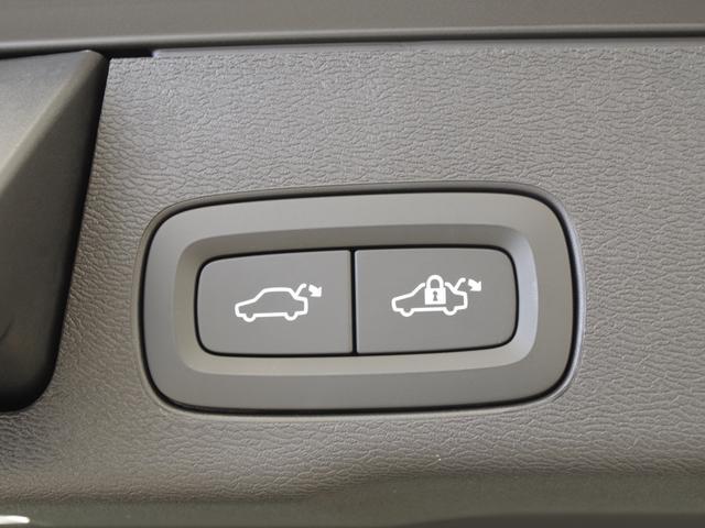 T5 AWD インスクリプション ACC HUD マッサージ機能  360°カメラ 本革 シートヒーター エアシート メモリーシート harman/kardon パワーシート 純正SDナビ Bluetooth 電動リアゲート(19枚目)
