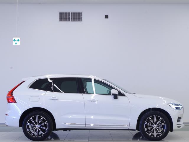 T5 AWD インスクリプション ACC HUD マッサージ機能  360°カメラ 本革 シートヒーター エアシート メモリーシート harman/kardon パワーシート 純正SDナビ Bluetooth 電動リアゲート(24枚目)